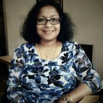 কেয়া মুখোপাধ্যায়