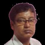 সুবীর বোস