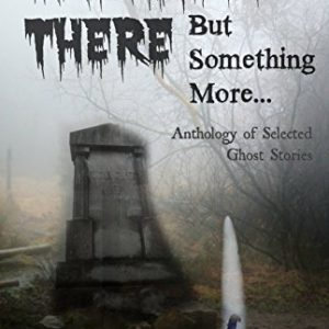 Darkness There - But Something More