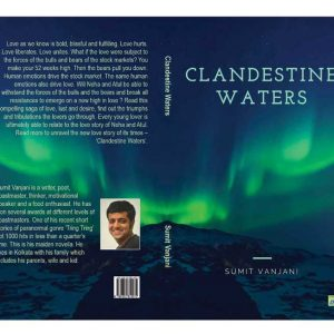 Clandestine Waters